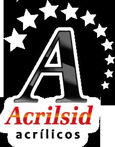 Acrílicos - Acrilsid